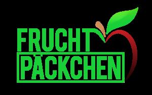 Fruchtpaeckchen-Logo